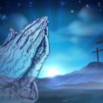 pep-insire-positive-prayer.jpg