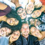 pep-inspire-positive-social-groups.jpg
